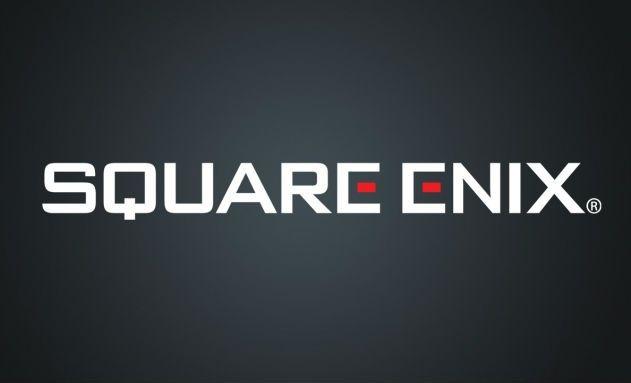 square enix main