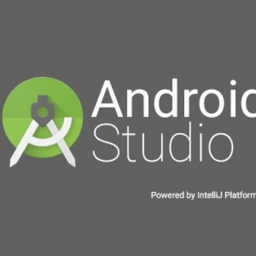 Android Studio 1.0: a new way to develop apps