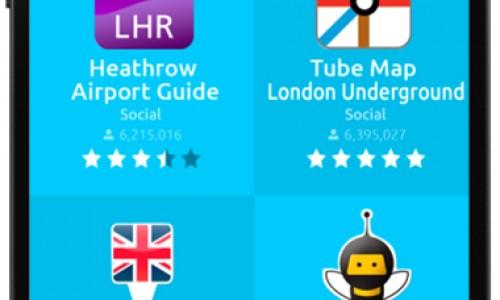 Tingz.me App Review