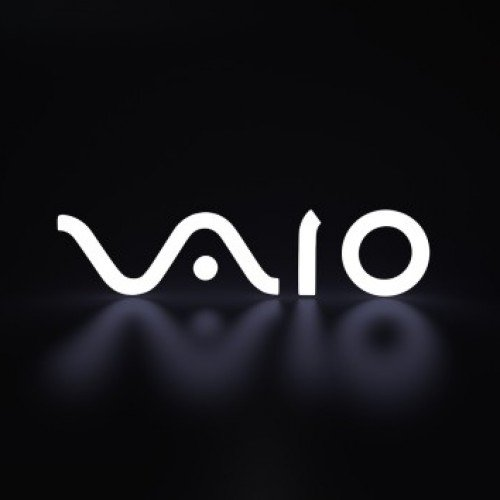 Sony might just launch a VAIO Android smartphone at CES 2015