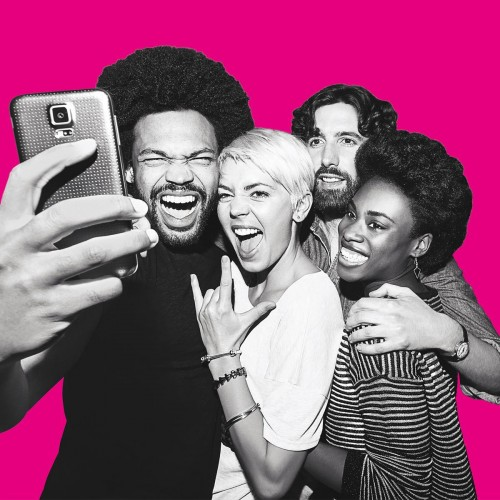 T-Mobile SCORE! program: $5 a month for deep discounted smartphones