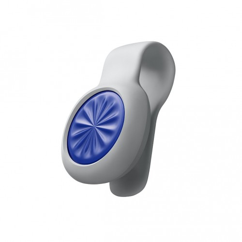 Accessory of the Day: Jawbone Up activity tracker, $49.99