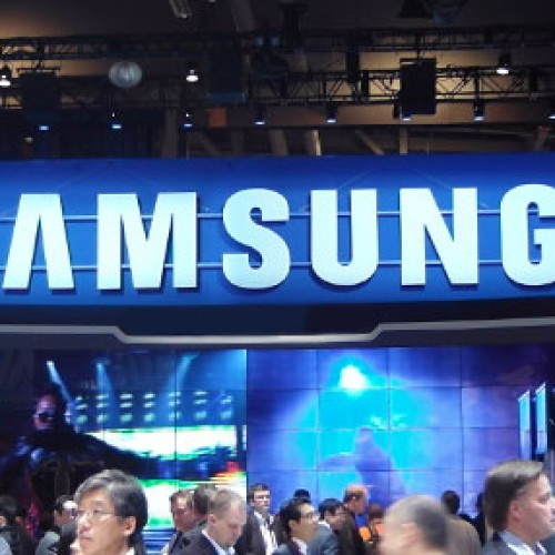 Samsung to launch two budget Android tablets in 3rd week of January: Report