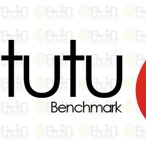 AnTuTu reports most popular smartphones of 2014