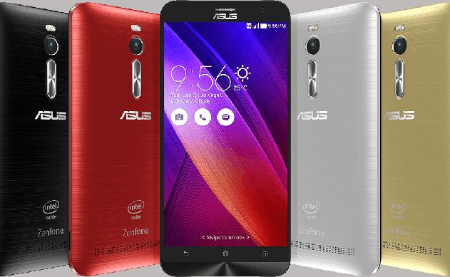 Asus-Zenfone-2-hero
