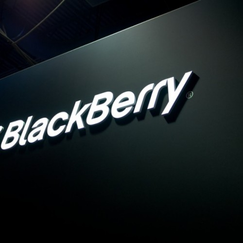 Reuters: Samsung considering $7.5B purchase of BlackBerry