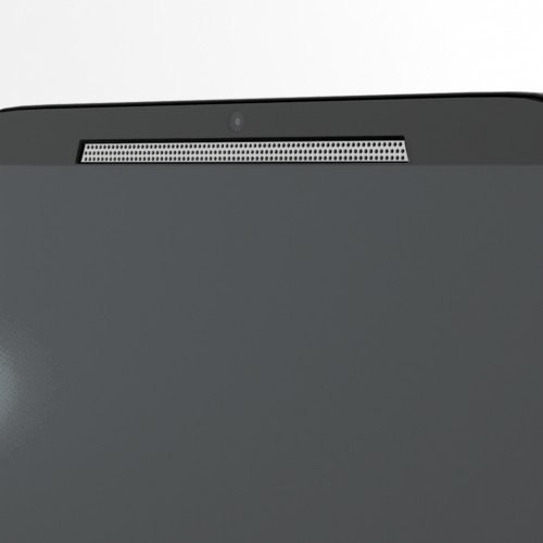New concept renders for Nexus 5 (2015)