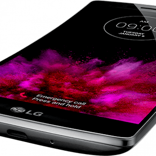 U.S. Cellular nabs G Flex 2 for March 26