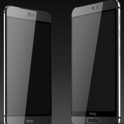 What We Know: HTC One M9 (Hima) rumors and leaks thus far [updated]