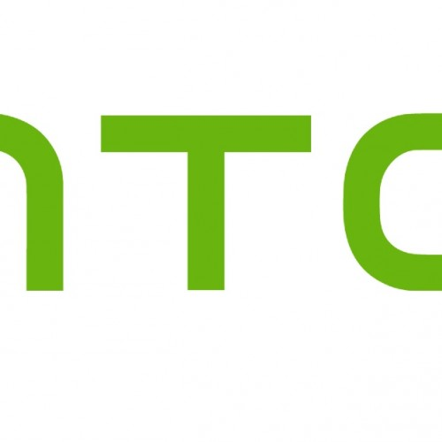 HTC posts bigger revenue growth for Q4 2014