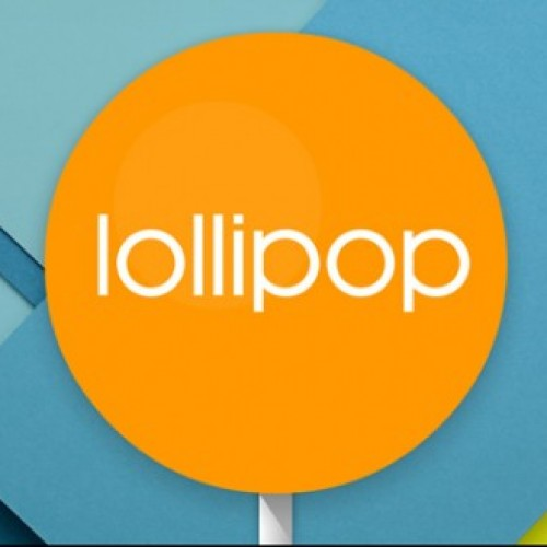 Android Lollipop soak test for Moto X (2013) begins