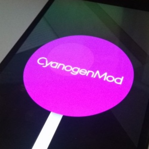 If you're having trouble receiving MMS in Hangouts, it might be your User-Agent: Cyanogenmod