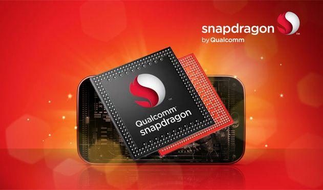 Qualcomm-810-snpadragon