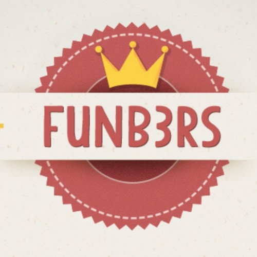 Funb3rs review: a fun, challenging math game