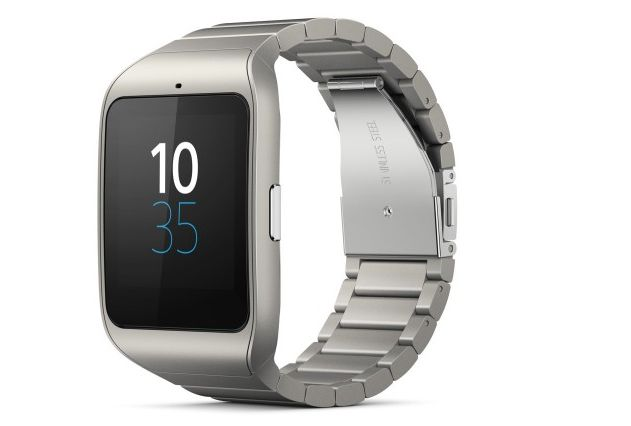 SmartWatch3_Stainless_Steel-e1420483221991-640x426