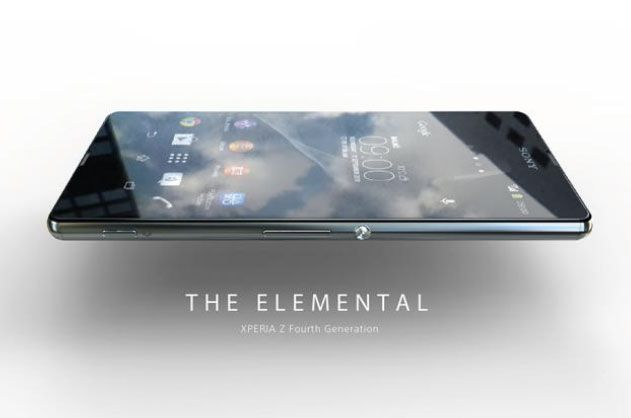 Sony Xperia Z4 rumors - Featured Image