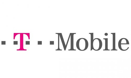 T-Mobile adds video calling functionality