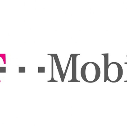 T-Mobile adds more than 1 million new customers for eighth straight quarter