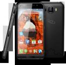 Saygus V2 Super Smartphone