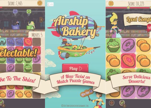 airship_bakery