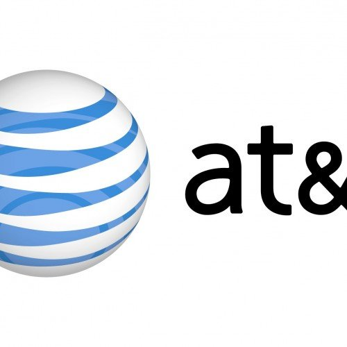 AT&T now won't throttle your unlimited data until you hit 22GB
