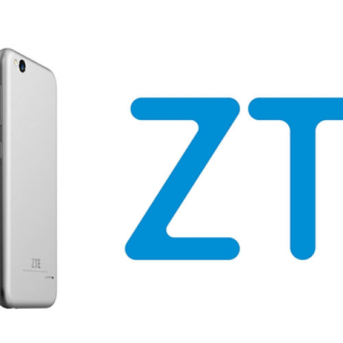 ZTE debuts Blade S6 with $250 off-contract price