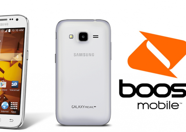 boost_mobile_galaxy_prevail_lte