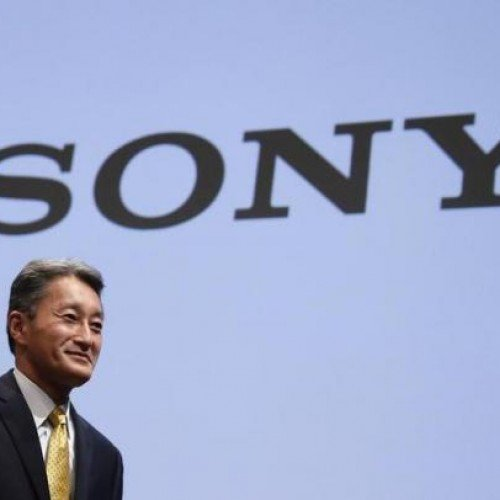 Sony mulls selling mobile business as losses continue