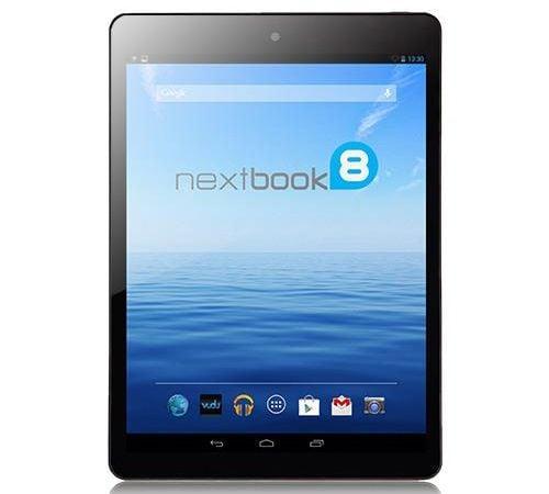 Nextbook8