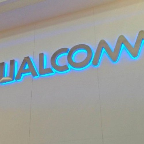 Qualcomm confirms Snapdragon 810 being pulled from flagship device