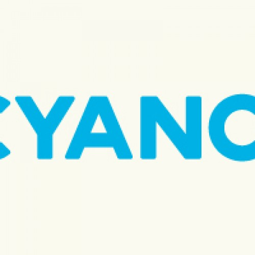 CyanogenMod officially supports the Nexus 6 and LG G3 [D855]