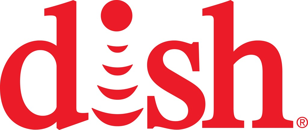 Dish announces live streaming television with Sling TV