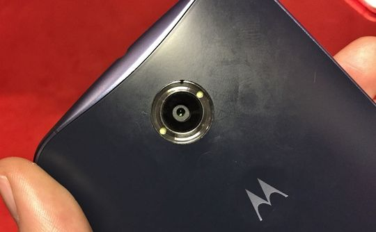google-nexus-6-hands-on-review-camera-540x334