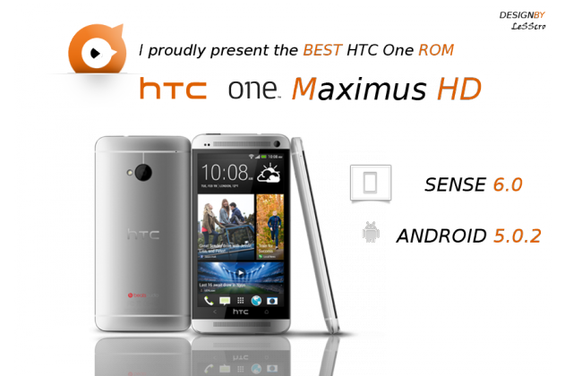 htc_maximus_hd_hero-752x420