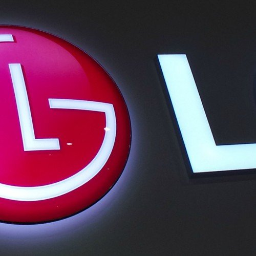 LG weighs metal cases for other models, report claims