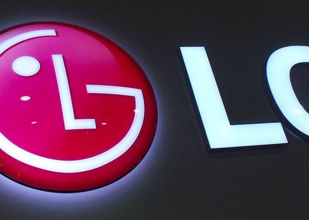 lg_logo_1400
