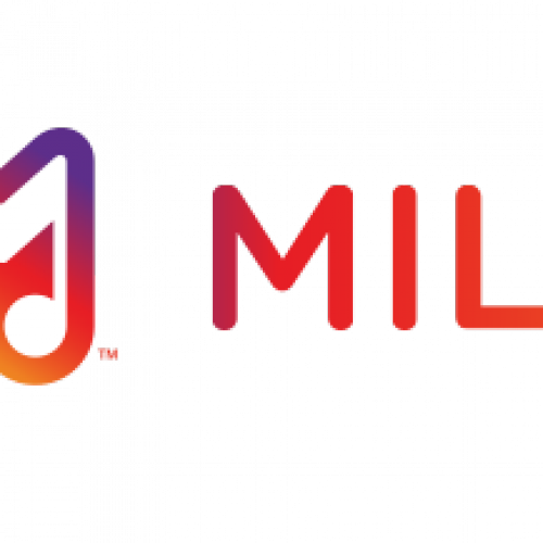 Milk Music from Samsung comes to Galaxy Tab 4 and Note tablets