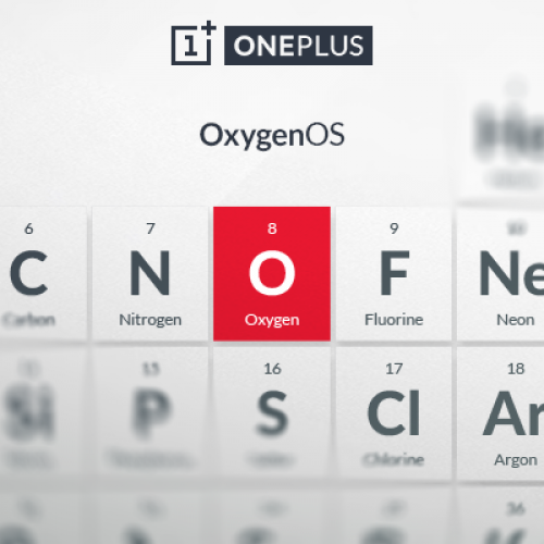OnePlus announces plans for new OxygenOS