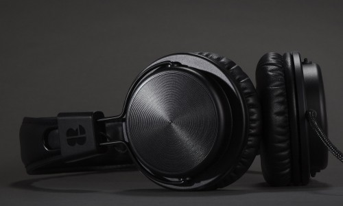 Bloc & Roc Galvanize headphones review
