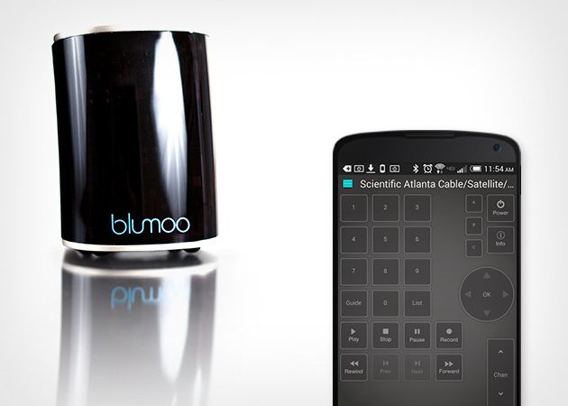 redesign_Blumoo-MF3_1663