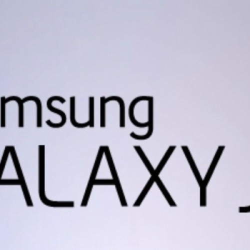 Entry-level Samsung Galaxy J1 specs and images surface