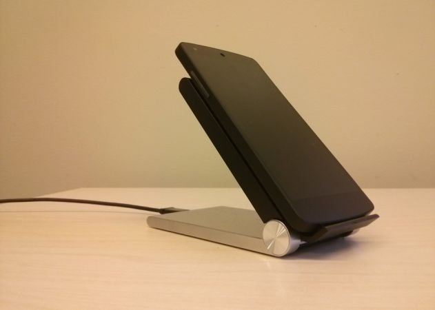 tmvel wirelesscharge2