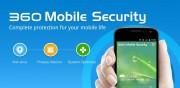 360-Security-–-AntiVirus-Free