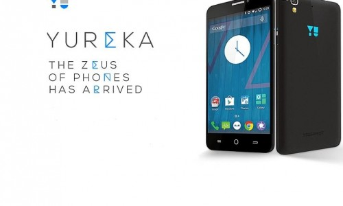 Micromax Yu Yureka review: A new benchmark for budget smartphones?