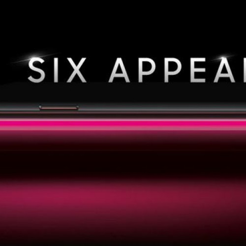 Galaxy S6 teaser shows up on T-Mobile website