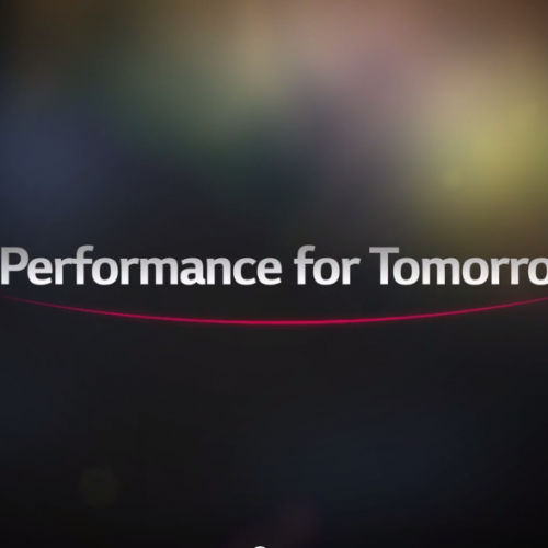 Fantastic new LG G Flex 2 info video released