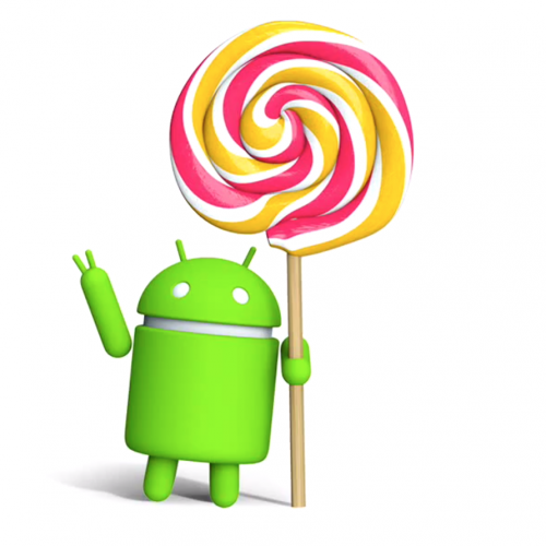How to fix Android Lollipop memory leak bug