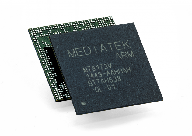 MediaTek-MT8173-blankbackground