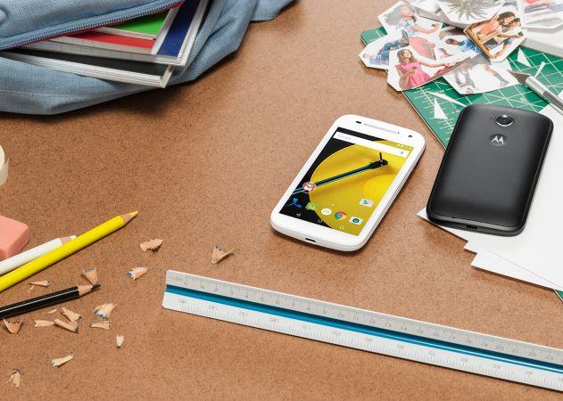 Moto-E_2nd-Gen_2-Phones