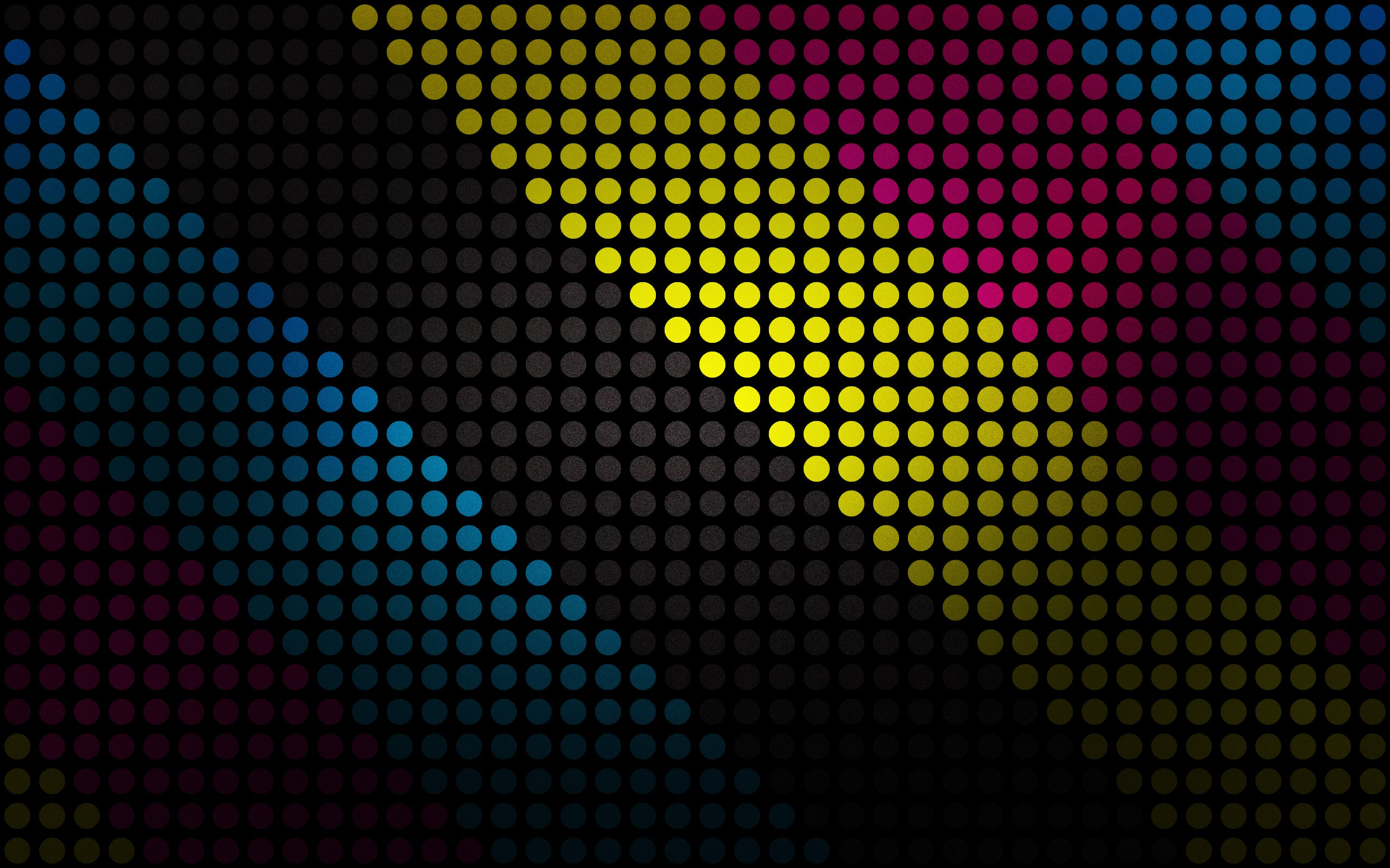 30 wallpapers perfect for AMOLED screens | AndroidGuys